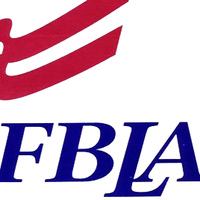PHS FBLA State Conference Results