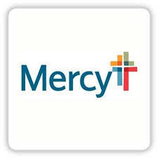 Mercy Clinic Family Medicine