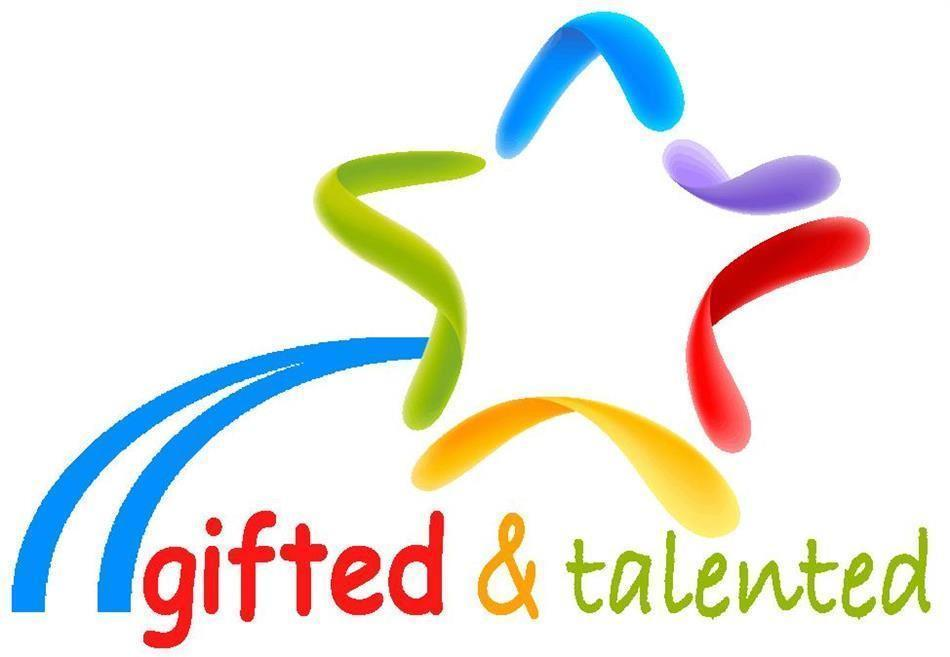 Gifted and Talented Education Award