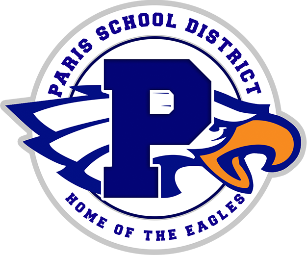 Paris School District Closure Update
