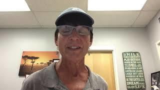 Rene Kiefer, PHS Counselor Request/Scheduling Video