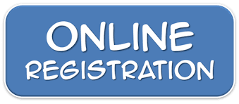 Online Virtual Registration - Debbie Featherston, Registrar