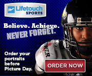 lifetouch pictures